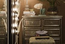 Home Decor <3 / home_decor / by Veronica Ishii