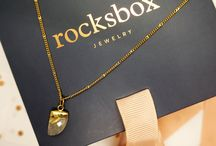 Rocksbox Reviews