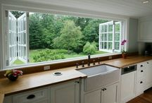 casas estilo cottage