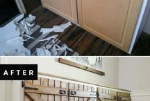 Renovace