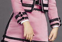 Dolce & Gabbana N. 2