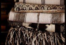 Cushions-Rugs-Textiles
