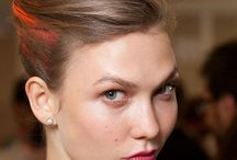 SS '13 Beauty Trends
