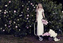 2016 Bridal Campaign   Jenny Packham