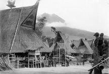 The Great Sumatera Utara