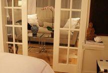 master bedroom design johor