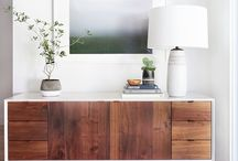 Furniture_sideboard