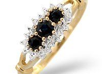 Jewels stolen