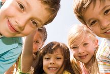 Childrens Dentistry Suwanee GA / Center for Advanced Dentistry offers a full range of children's dentistry services in Suwanee GA 30024. Our kids dentist puts children of all ages at ease in the dental chair. Her focus is on preventive treatment for children and this includes dental sealants to reduce the risk of decay.http://www.johnscreeksedationdentist.com/childrens_dentistry_suwanee_ga.html
