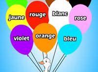 Franskt