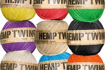 Hemp Products / Hemp Seeds, Hemp Oil, Hemp Clothing, Hemp Protein, Hemp Building Materials, Raw Hemp Materials, Hemp Rope, Hemp Twine, Hemp yarn, Hemp Fibers, Hemp Yarn, Hemp Fiber Board and soooooooo much more!!!