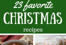 Cookie recipes I will actually make