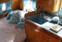 I ♡ Caravans