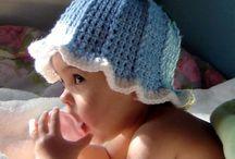 DIY - Hats & Hats
