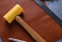 Craft and DIY / DIY
