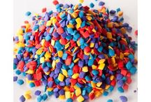 Cake Decorating Shop - Candy, Sprinkles & Accessories for Cakes, Cupcakes & More!