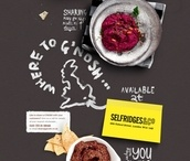 WEB DESIGN - gourmet