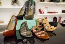 Apair Shoes