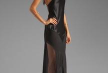 Clothes/fashion / by Chrysallis Designs