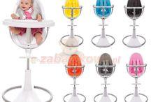 Bloom fresco chrome krzesełko do karmienia / Największy i najlepszy wybór krzesełek bloom fresco tylko w e-zabawkowo.pl https://e-zabawkowo.pl/pl/producer/BLOOM/30