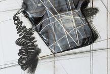 Christo & Jeanne-Claude / Obra Gráfica de los artistas Christo & Jeanne-Claude, grabados, litografías y serigrafías al mejor precio. Autenticidad garantizada. www.grabados-chillida.com