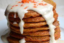 Hotcakes / Hotcakes
