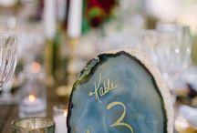 Ludy svatba