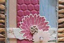 Craftiness - SU Inspiration 4