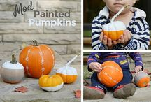 fall fun ideas