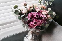 이수역 사당역 온라인 꽃꽃