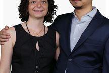 Institutional Investor Magazine Hedge Fund Awards / NYC Photo Booth