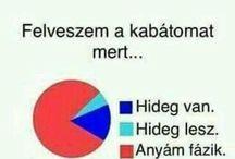 Magyar memes