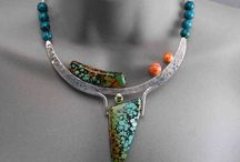 jewelry as art