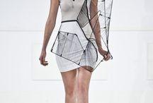 Fashion / by Kati Rouge