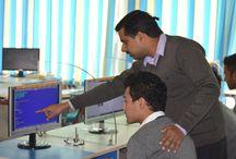 Boarding School in Uttarakhand