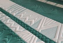 Green Fairy Quilts (Judi Madsen)
