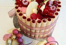 layer cake et dautres
