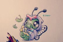 pokemon*