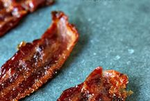 Bacon 4 Life / All things Bacon