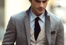 dress code avangarde