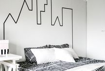 Bedroom Decor