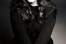 Adele!! ♥