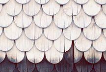 // PATTERNS / / pattern / design