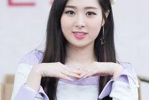 성민재 / SONAMOO / Minjae