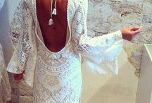 ...to wear...