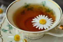 Szépség-Egészség / gyógynövények, teák, zöldségek, jótékony hatásai