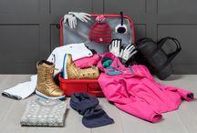 AT BAVULA! / #boyner #boyneronline #mecmua #kayak #bavul #valiz #kış #tatil #gezi #moda #alışveriş #ski #valiz #baggage #snow #trip #vacation #fashion