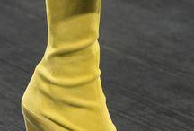 Shoesandmoods