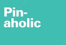 Just pin it