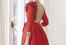 vestidos bodorrio